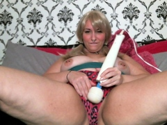 busty-blonde-milf-kirsty-toying-in-solo