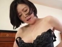 mature-brunette-amateur-wife-fingered-and-fucked-doggystyle