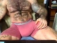 str8-godzilla-cock-inside-his-underwear-ll