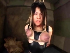 massive boobs rough bdsm mother muffin