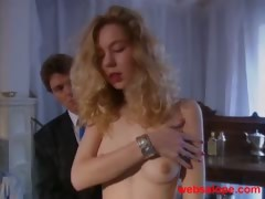 french amateur france profonde 5 xxx.harem.pt