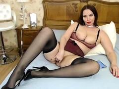 amateur-fuckbate20155-fingering-herself-on-live-webcam