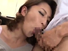 japanese pussy licking fingering