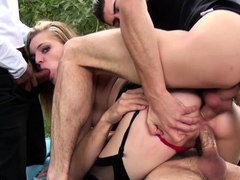 first-gangbang-for-cindy-20yo