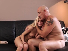daddy4k-remarkable-candee-licious-blows-old-dick-and-rides