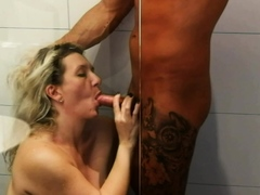 german-big-natural-tits-mom-seduces-from-her-son