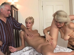 mature-woman-licks-her-young-pussy-before-old-threesome