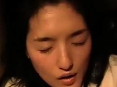 Young korean pov blowjob 1fuckdatecom