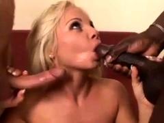 hot-and-horny-blonde-sex-blowjob-cumshot-interracial