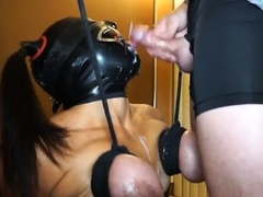 pregnant-amateur-fetish-slut-fuck-and-cumshot
