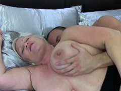 plump-british-grandmother-bounces-on-cock