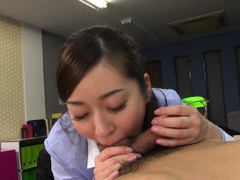 japanese-office-lady-maria-ono-is-naughty-uncensored