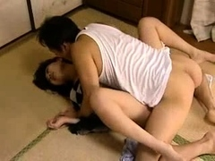 compilation-of-hardcore-sex-movies-by-hardcore-matures