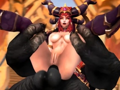 3d-anime-sex-compilation-of-the-best-whores-from-games