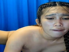 horny-asian-tgirl-jerking-off-and-exposing-her-ass