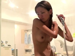 close-up-pussy-and-ass-fuck-in-the-shower