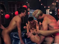 lifeguards-party-wave-4457