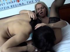 Пляжные вечеринки порно смотреть онлайн