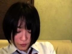 japanese-schoolgirl-bondage-with-school-uniform-and-gym-suit