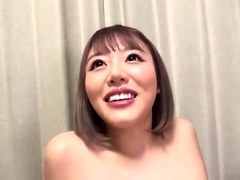 hairy-pussy-japanese-milf-looks-for-sex