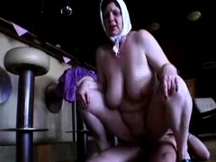 fat-bbw-with-big-boobs-masturbating-and-squirtin-on-cam