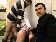 reality-czech-threesome-action