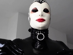 kinky-chick-caned-in-fetish-latex-sex