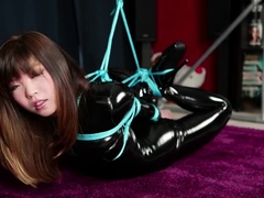 latex-and-ultra-fetish-bdsm-banging