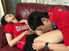 asian-lovers-from-korean-18-years-old