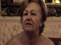 my-old-italian-aunt-pina