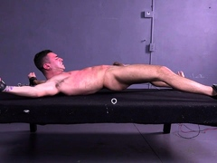 ian-greene-sex-slave-training-part-7