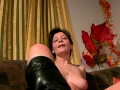 old-ugly-german-housewife-masturbate-at-casting