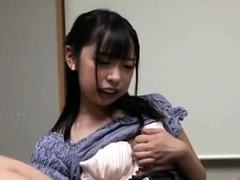 horny-japanese-lesbians-fisting-and-toying