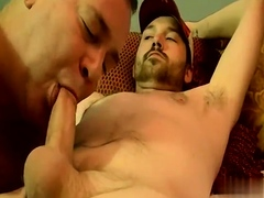Models gay porn and men naked nude xxx Slice knows that
