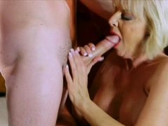 granny-fucks-with-a-big-cock