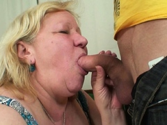 wife-caught-him-fucking-her-huge-old-mother