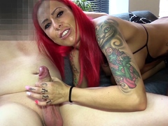 no-condom-sex-for-german-redhead-hooker-anni-with-creampie