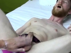 Gay porn movietures pissing fisting Fisting the beginner