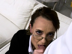 tutor4k-boy-drills-mature-charmers-hairy-cunt-cause-stepson