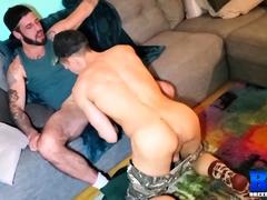 breedmeraw-daddy-romeo-davis-fucks-jock-bottom-balls-deep
