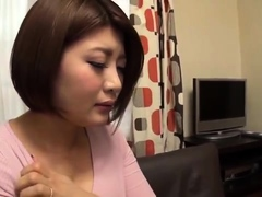 huge-tit-thick-bbw-milf-seana-rae-in-her-hardcore-video