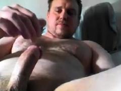 cute-young-str8-daddy-cums-on-cam-36