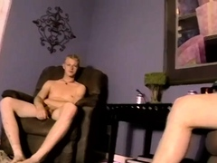 old-gay-man-and-shemale-amateurs-xxx-cock-sucking
