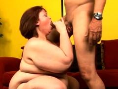 posh-horny-mamma-xxl