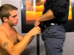 list-of-the-biggest-dicks-in-gay-porn-austin-ried-is