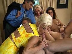 dutch-facial-group-sex-ending