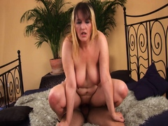 big-tit-blonde-stepmom-enjoying-young-cock