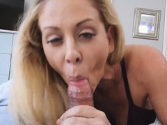 hardcore-hd-xxx-cherie-deville-in-impregnated-by-my