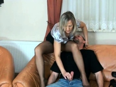 sultry-blonde-milf-in-pantyhose-delivers-a-special-handjob