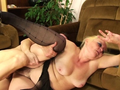 taboo-sex-with-very-old-blonde-girlfriends-mother
